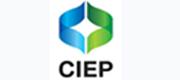 中国工业环保促进会